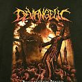 Devangelic - TShirt or Longsleeve - Devangelic - Resurrection Denied