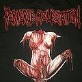 Perverse Molestation - Hierarchy of Relentless Blasting Sickness TShirt or Longsleeve