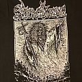 Merciless - TShirt or Longsleeve - Merciless - Realm of the Dark