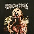 Cradle Of Filth - TShirt or Longsleeve - Cradle of Filth