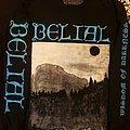 Belial - Wisdom of Darkness TShirt or Longsleeve