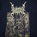 Baalsebub - The Sickness of the Holy Inquisition TShirt or Longsleeve