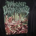Innocent Decomposure - Putrid Stench and Festered TShirt or Longsleeve