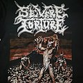 Severe Torture - Colombia Abomination Death Fest 2019 TShirt or Longsleeve