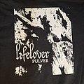 Lifelover - Pulver TShirt or Longsleeve