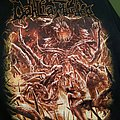 The Black Dahlia Murder - TShirt or Longsleeve - The Black Dahlia Murder - Abysmal