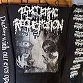 Psychiatric Regurgitation - Blood, Cum, Tears TShirt or Longsleeve