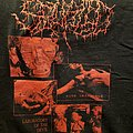 Squalid - Laboratory of the Devil TShirt or Longsleeve