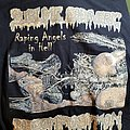 Sublime Cadaveric Decomposition - Raping Angels in Hell TShirt or Longsleeve