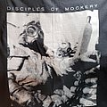 Disciples Of Mockery - TShirt or Longsleeve - Disciples of Mockery - Prelude to Apocalypse