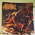 Arghoslent - Hornets of the Pogrom FLAG Other Collectable