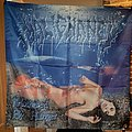 Malignancy - Motivated by Hunger FLAG Other Collectable