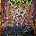 Murtad - Extirpate the Remaining Breath FLAG Other Collectable