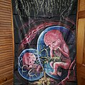Malignancy - Intrauterine Cannibalism FLAG Other Collectable