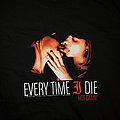 Every Time I Die - TShirt or Longsleeve - Every Time I Die - Hot Damn