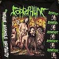 Coprophiliac - Whining Bitch Treatment TShirt or Longsleeve