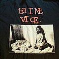 Taint - Vice TShirt or Longsleeve