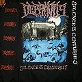 Depravity - Silence of the Centuries TShirt or Longsleeve