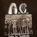 Anal Cunt - Body by Auschwitz TShirt or Longsleeve