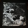 Discard - Death from Above TShirt or Longsleeve