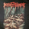 Interfectorment - Coprophage in Excrement Disarray
