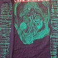 "Carcass ""Gods of Grind"" LS"