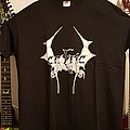 Celtic Frost Shirt TS
