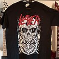 Slayer Deadhead TS TShirt or Longsleeve
