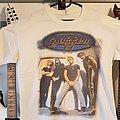 Dokken Tourshirt'95 TS