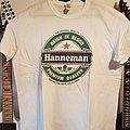 Slayer Jeff Hanneman Heinecken TS TShirt or Longsleeve