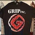 Grip Inc. Power I.S TS