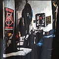 Slayer Hanging Boy TS TShirt or Longsleeve