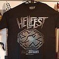 Hellfest 2019 TS