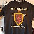 Whitecross Tourshirt 90 TS