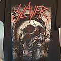 Slayer Oakland EMP Edit TS
