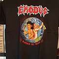 Exodus Bonded by Beer TS
