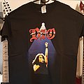 Dio Tourshirt 98 TS