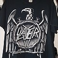 Slayer Eagle TS