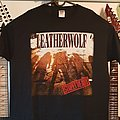 Leatherwolf Street Ready TS TShirt or Longsleeve