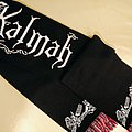 Kalmah Scarf Other Collectable