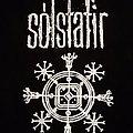 Solstafir - Antichristian Icelandic Heathen Bastards TS