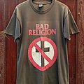 Bad Religion - TShirt or Longsleeve - Bad Religion