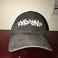 "Doomshop ""Burning Church"" Hat Other Collectable"