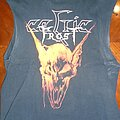 Celtic Frost - TShirt or Longsleeve - Celtic Frost 'Into the Pandemonium'