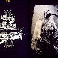 Darkened Nocturn Slaughtercult - TShirt or Longsleeve - Black Metal