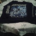 Sacrilege lost in the beauty you slay longsleeve shirt
