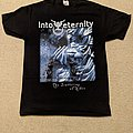 Into Eternity - The Scattering of Ashes shirt
