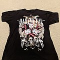 Babymetal - Back to the USA/UK Tour 2014