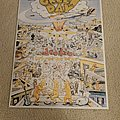 Green Day - Dookie poster  Other Collectable