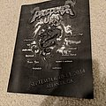 ProgPower USA XV 2014 official festival program (signed)